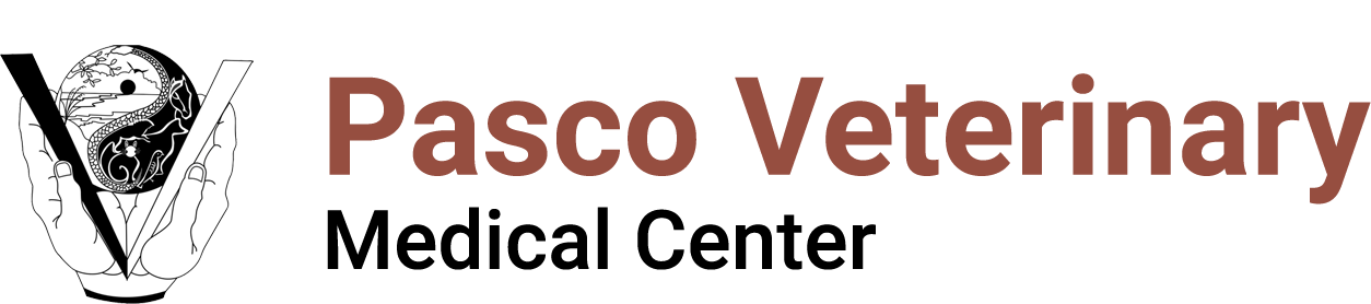 Pasco Vet (813) 555-1212