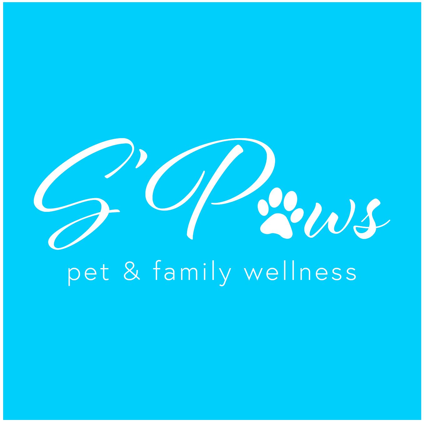 spaws-logo2